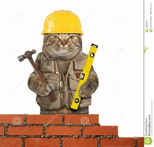 CSCS Demolition labour in Reading area